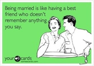 marriage humor 1