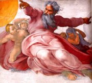 michaelangelo-painting-of-god