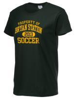 BSHS soccer