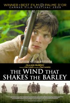 the-wind-that-shakes-the-barley