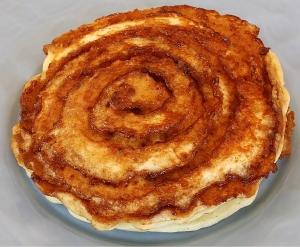 Cinnamon-Roll-Pancakes-3