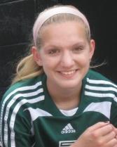 soccer allie