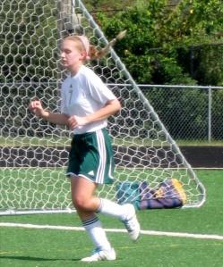 allie soccer 2