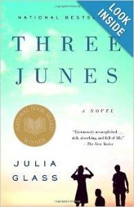 3 junes