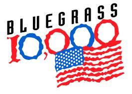 bluegrass 10k