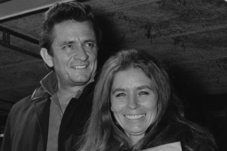 Johnny-and-June-Cash-630x420